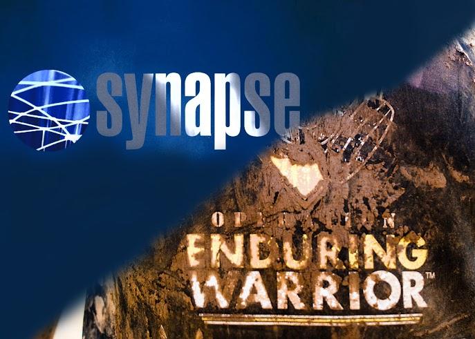 synapse thumbnail.jpg