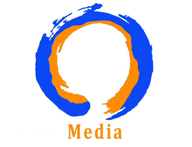 Enso Media Firm