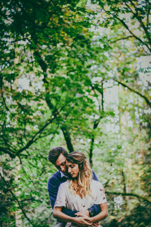 CaitlynMark-Engaged-15.jpg