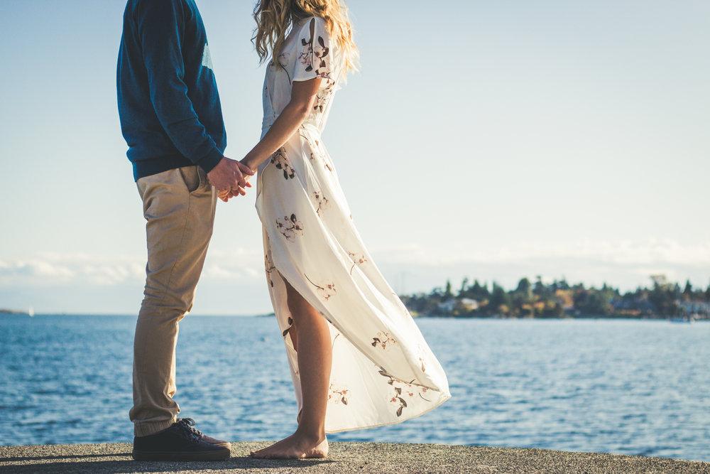 CaitlynMark-Engaged-22.jpg