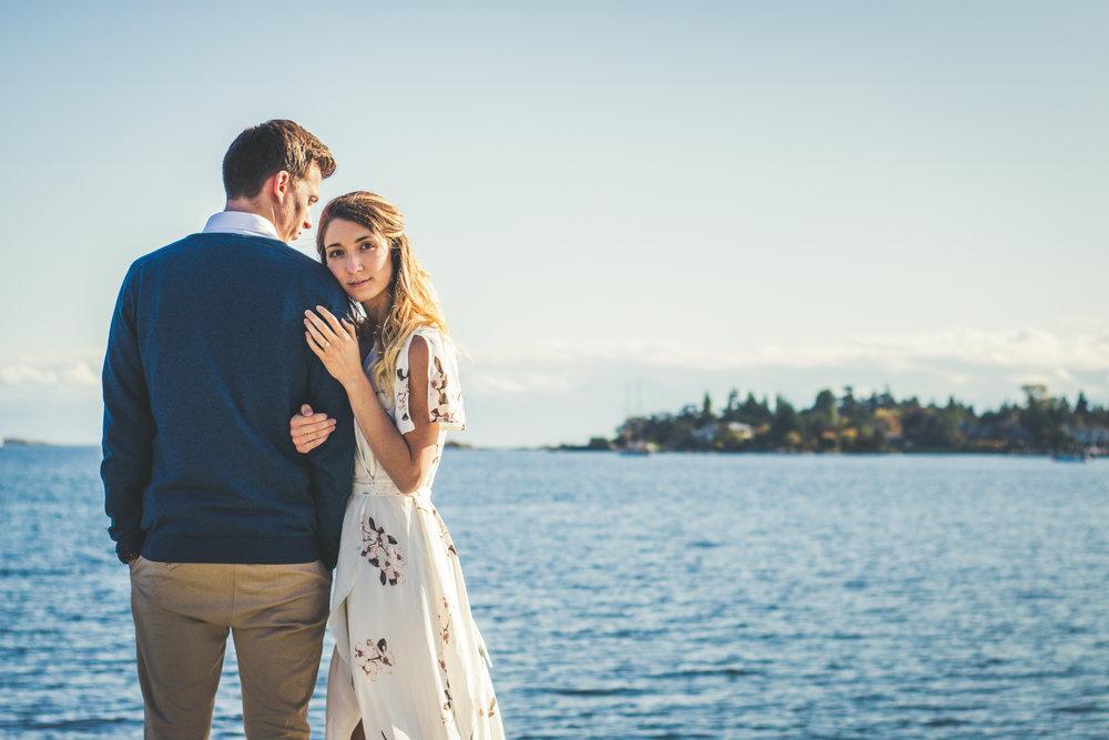 CaitlynMark-Engaged-16.jpg