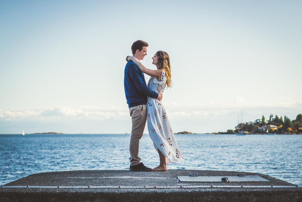 CaitlynMark-Engaged-23.jpg