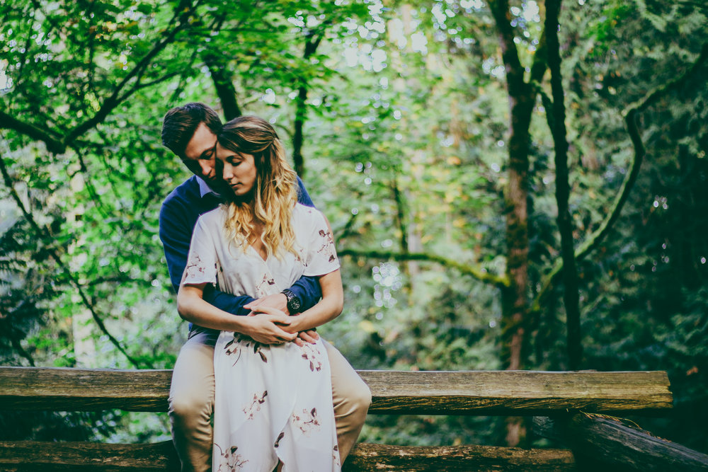 CaitlynMark-Engaged-14.jpg