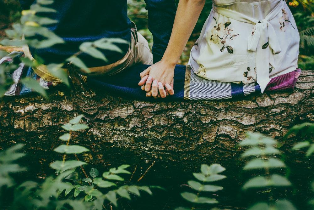 CaitlynMark-Engaged-2.jpg