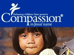 Image result for Compassion child pics images