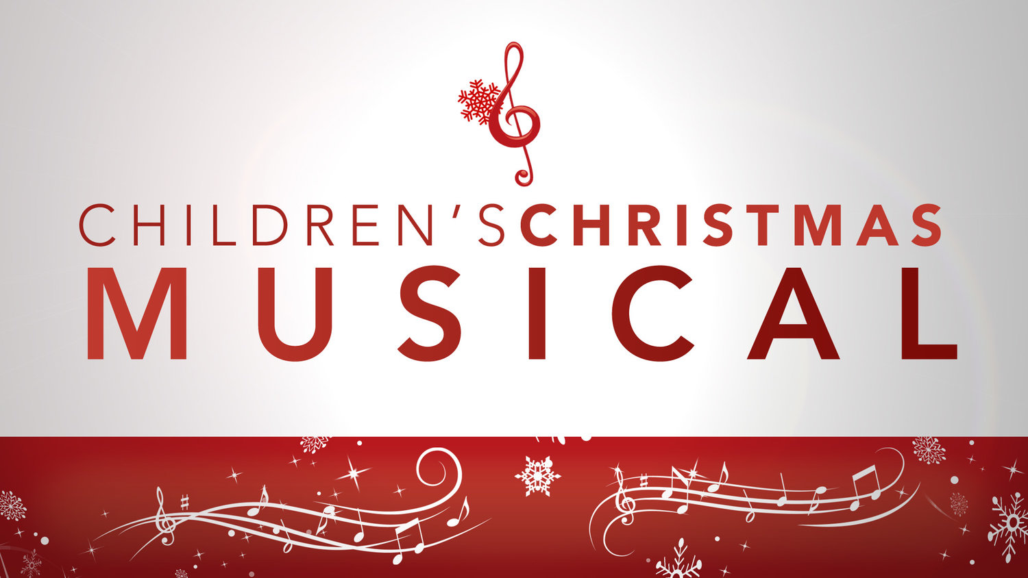 childrens christmas musical - Childrens Christmas Musicals