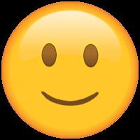 Slightly_Smiling_Face_Emoji.png