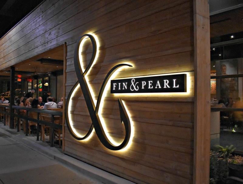 Fin & Pearl - Nashville, TN