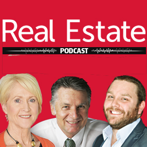 realestate_podcast_newepisode-49dwgu999ss7xt1rwo2_ct620x465.jpeg