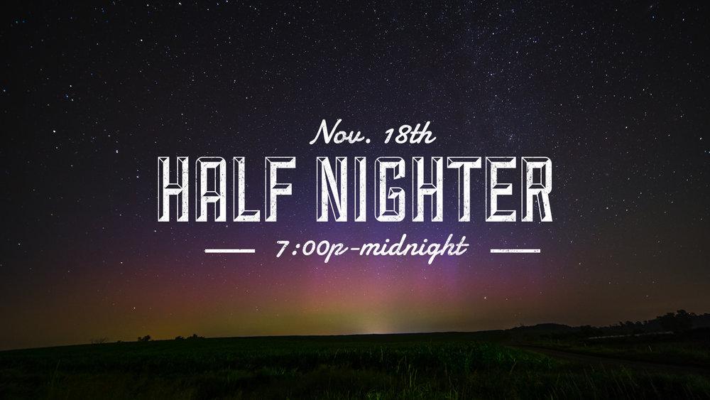 Half Night.jpg