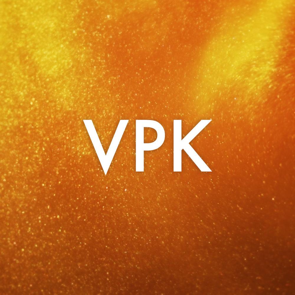 VPK.jpg