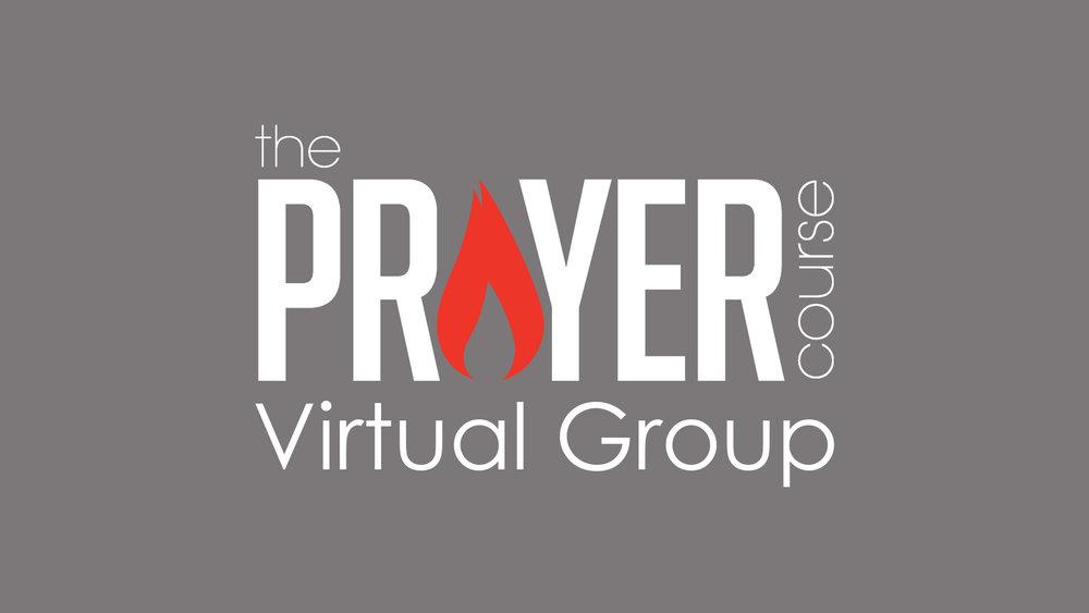 0303 Prayer Course.jpg