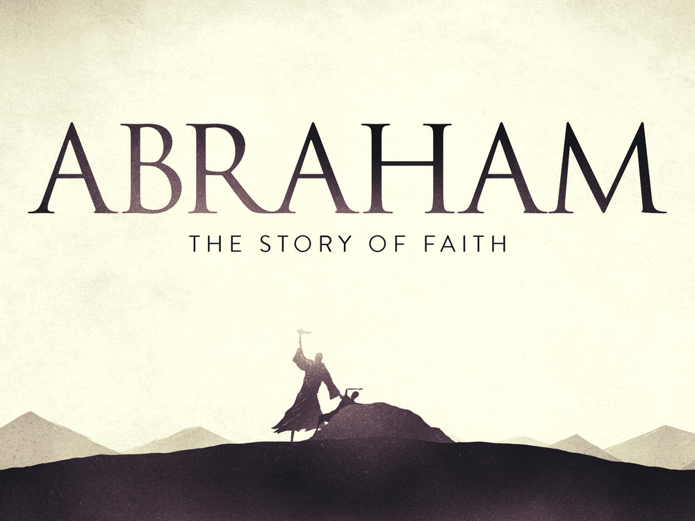 Abraham Title.jpg