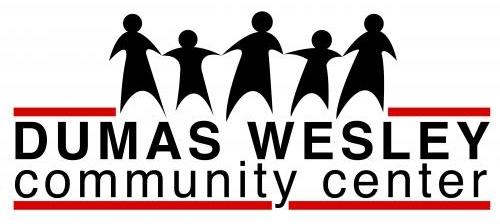Dumas_Wesley_Logo2.jpg