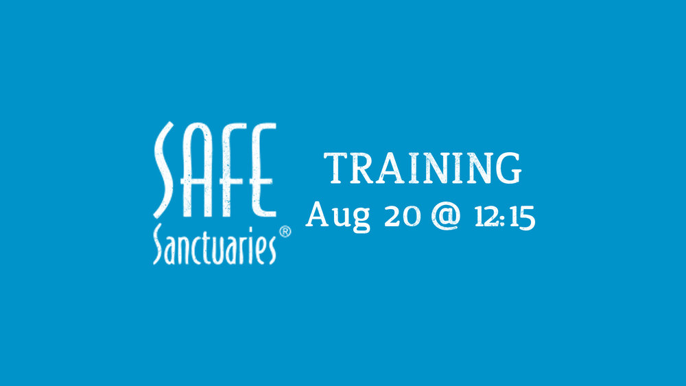 Safe Santuaries.jpg