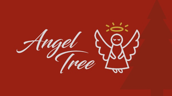 Angel Tree.jpg