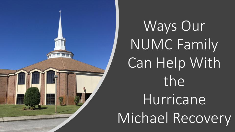Hurricane Michael Recovery 1.001.jpeg