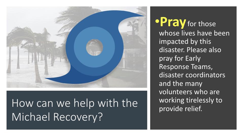 Hurricane Michael Recovery 1.002.jpeg