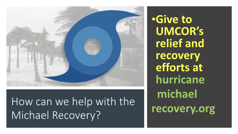 Hurricane Michael Recovery 1.003.jpeg