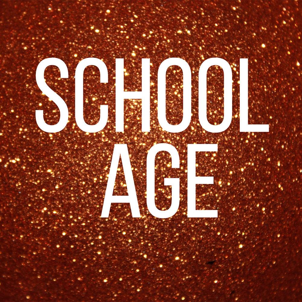school age.jpg