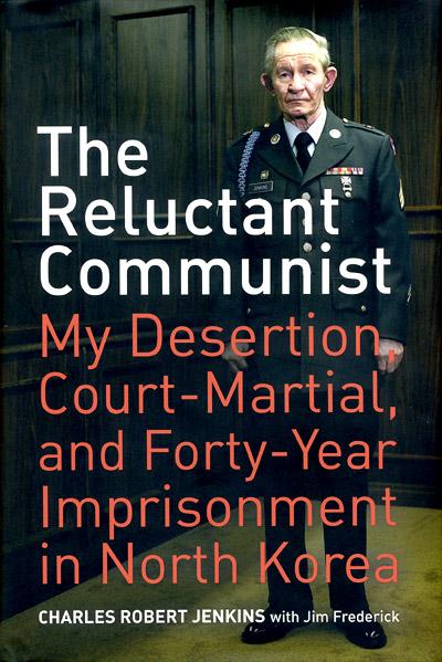 reluctant_communist_cvr