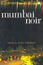 mumbai cover