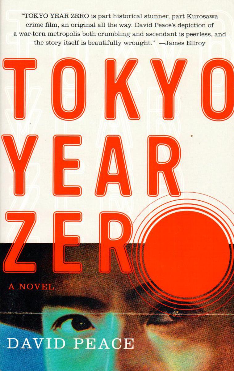 TokyoYearZero.jpg