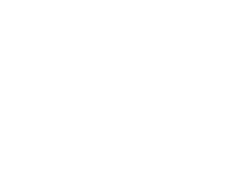 Sculpt Your Health