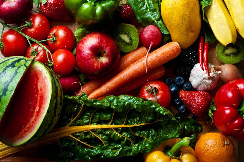veggies and fruits.jpg