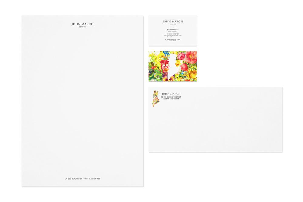 Stationery-0468-2015-04-02.jpg