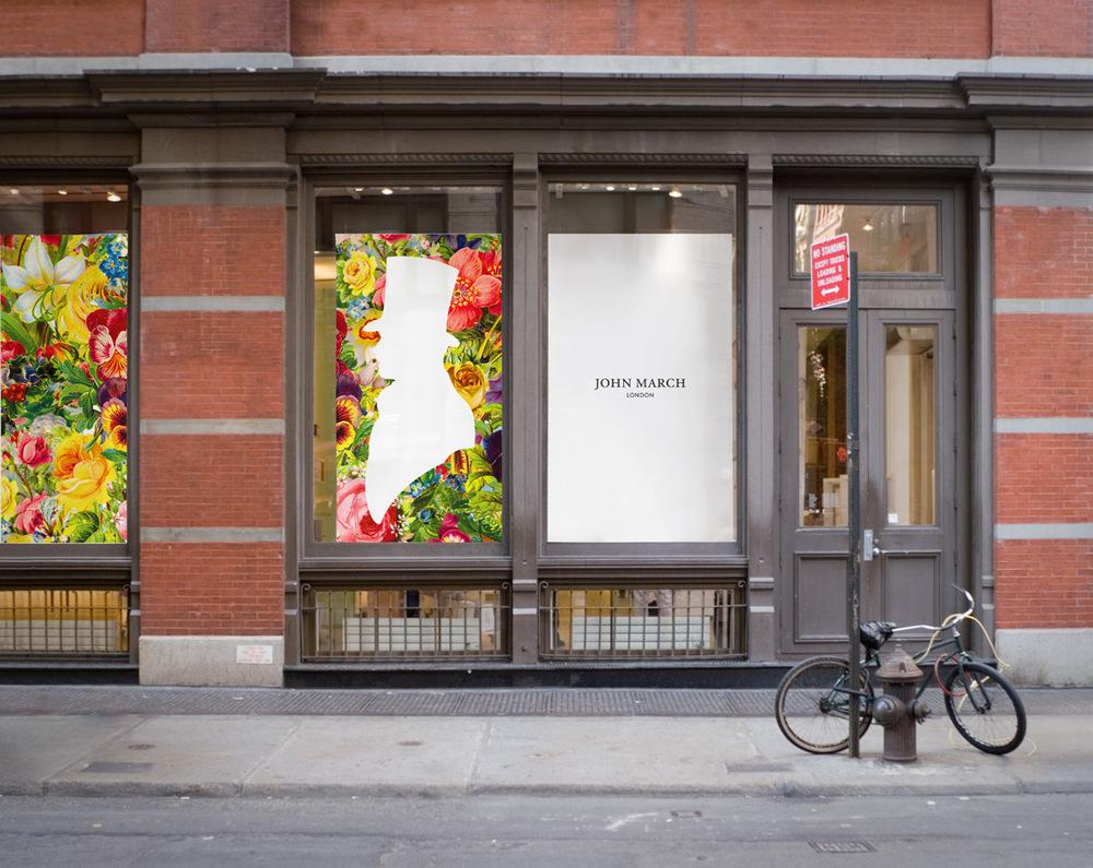 Storefront-0037-2015-03-12.jpg