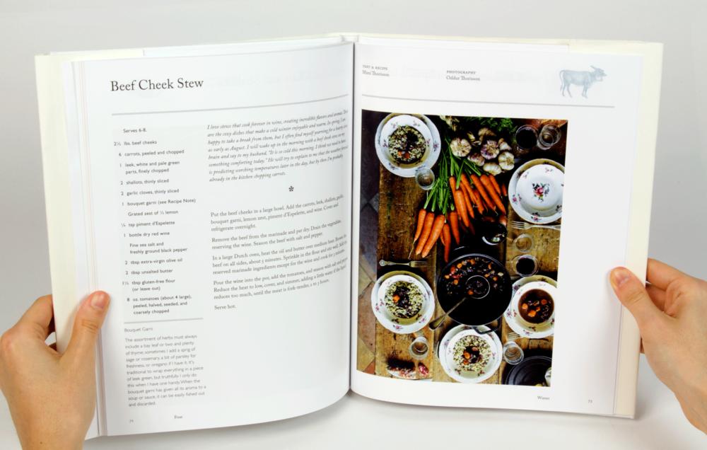cookbook_beefcheek.png