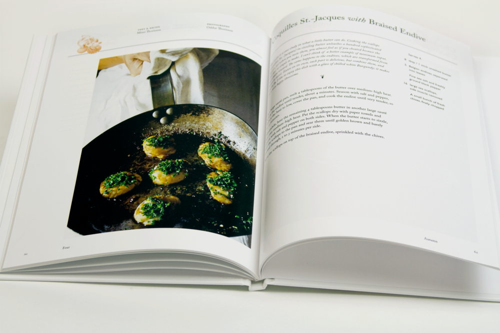 cookbook_coquille.png