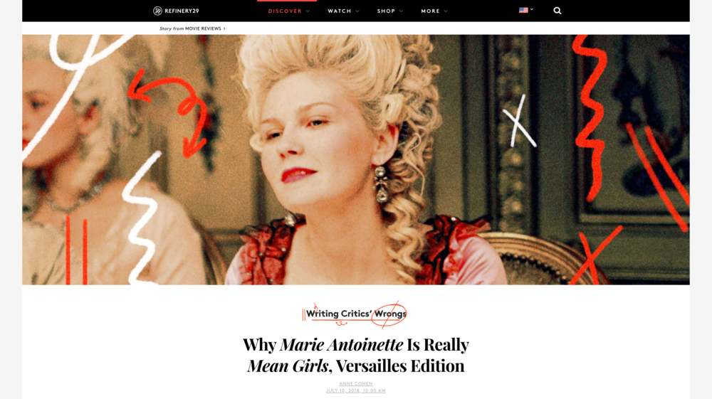 TristanOffit-WritingCriticsWrongs-MarieAntoinette.png
