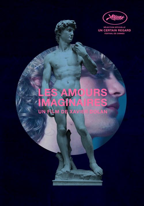 lesamoursimaginaires_final.png