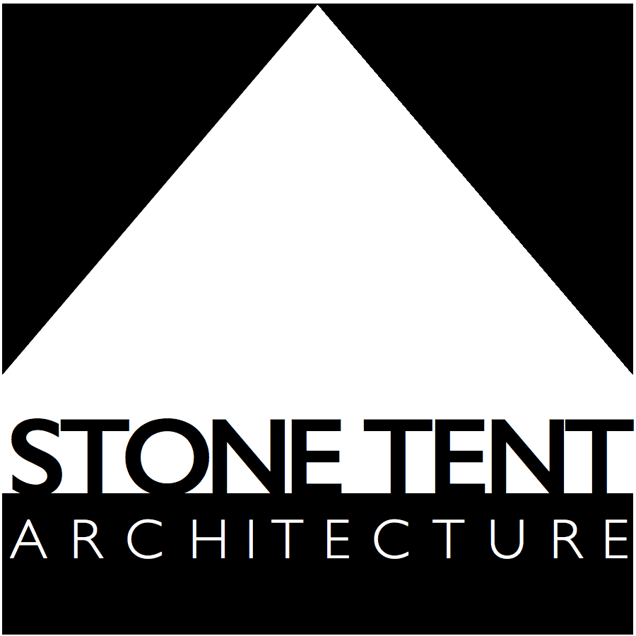 Stone Tent Architecture - is here as a guide for you, to provide a process that brings clarity and light to the path, order to the decision making, purpose in the route selected and most of all confidence to keep walking forward. This process is ultimately like a map that shows you a well defined destination and a clear way to get there.