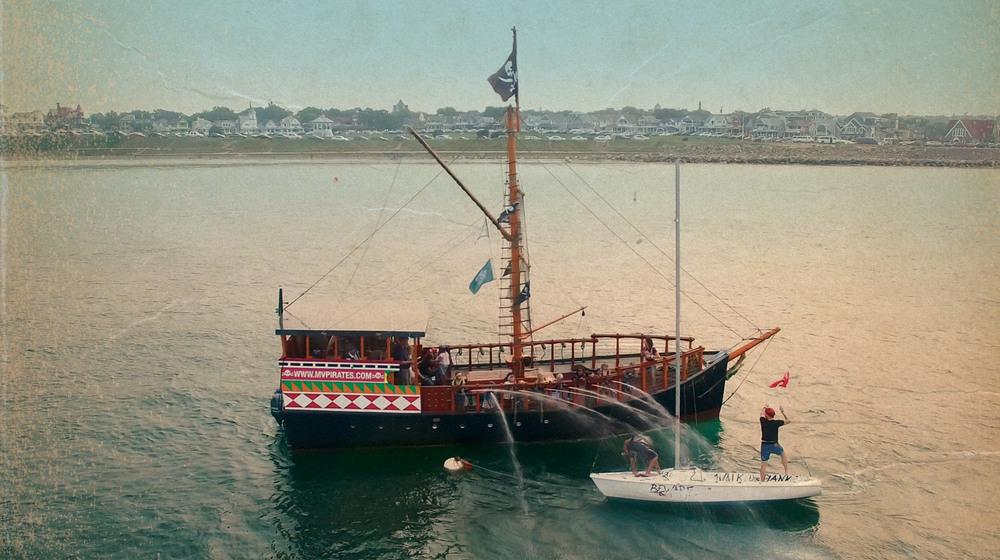 PAMV-OPENING-SHIP-C.jpg