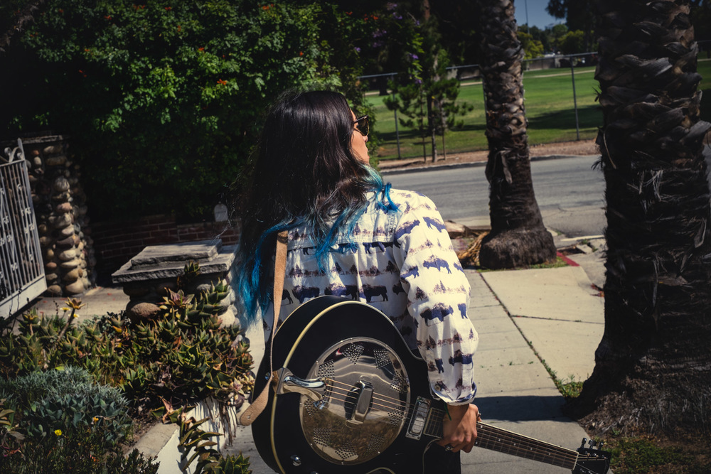 CristinaVane_2015.05.16_FlowersAndHills-4081_work.jpg