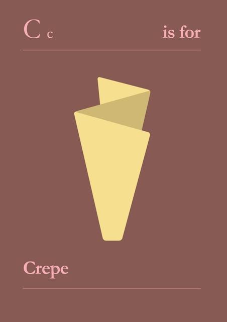 C-Crepe.jpg