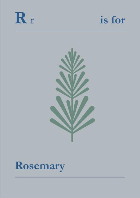 R-Rosemary.jpg