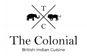 the-colonial_large logo.jpg
