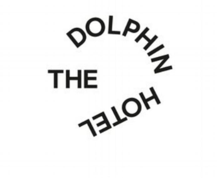The_Dolphin_Hotel-Logo.jpg