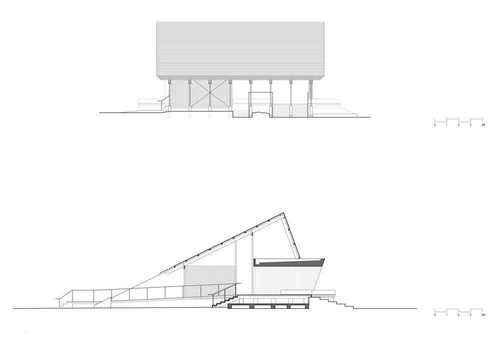 Northshore_ presentation elevation and section.jpg