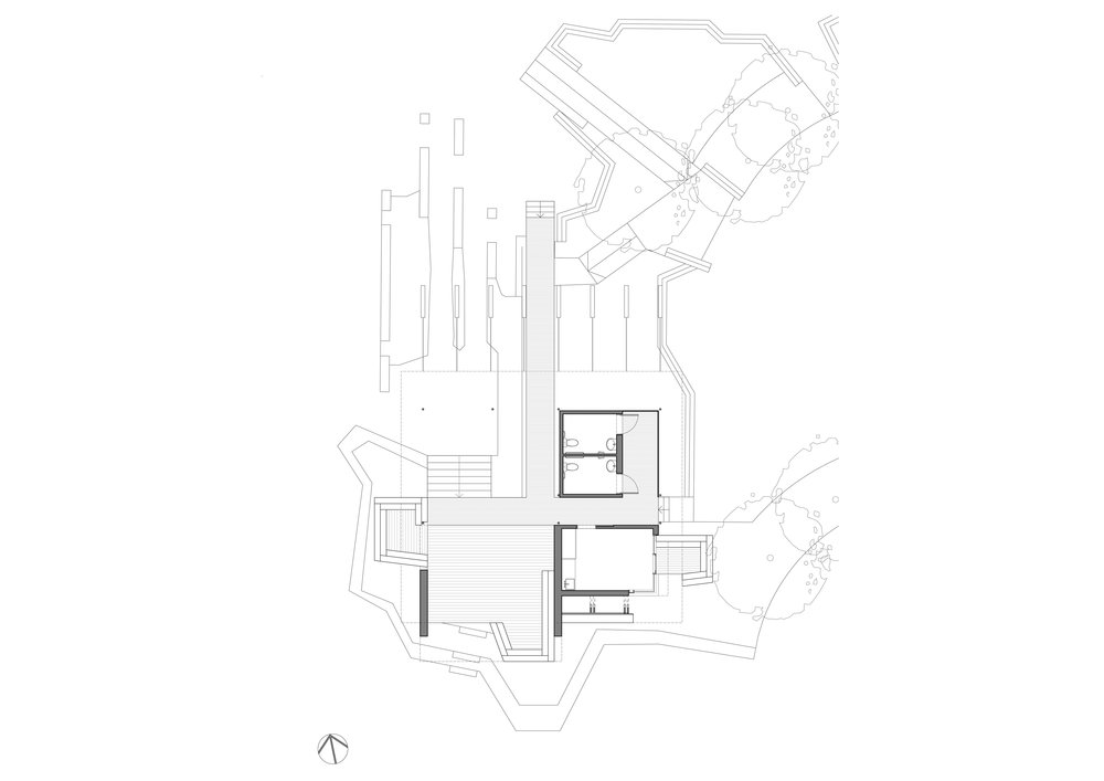 web floor plan.jpg