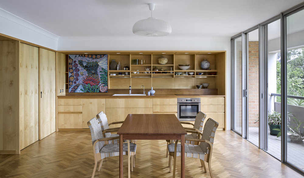 ©CFJ_Andresen Apartment-01.jpg