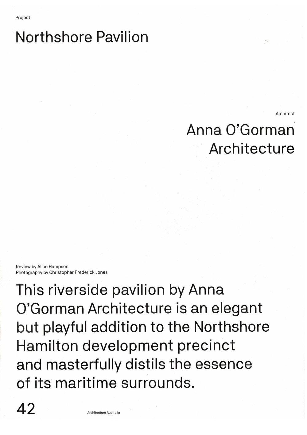 Architecture Australia.jpg