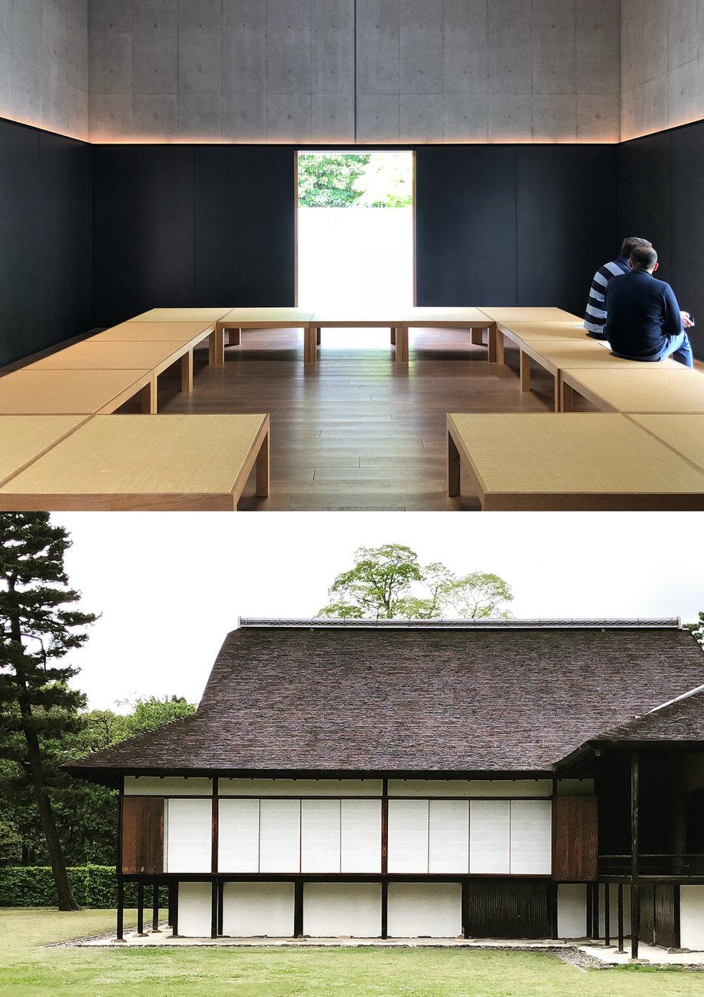 japan photos.jpg