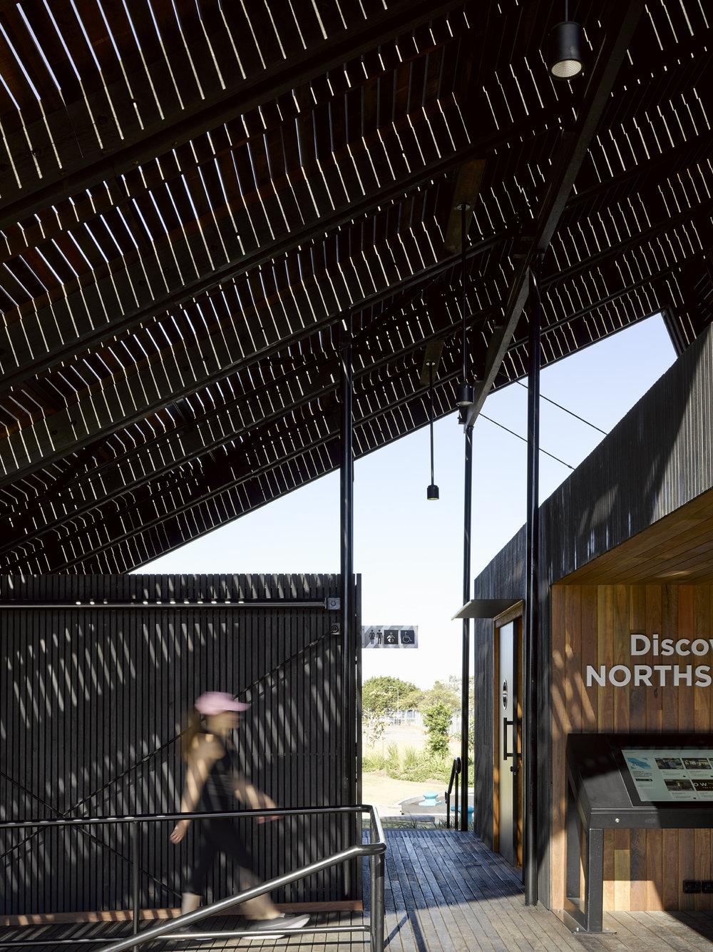 ©CFJ_Northshore Pavilion-13.jpg