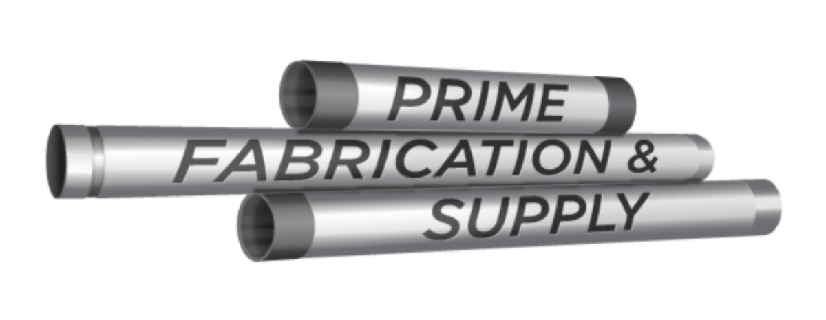 Prime Fabrication & Supply
