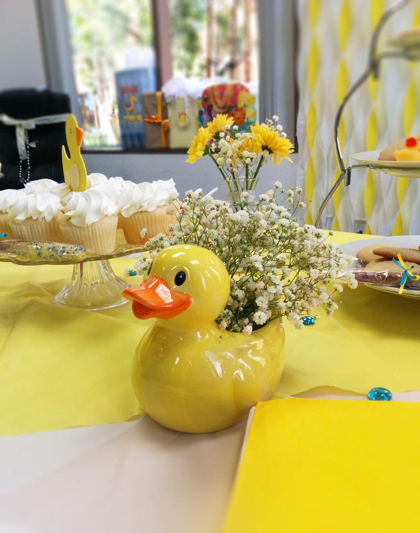 DuckFlowers.jpg